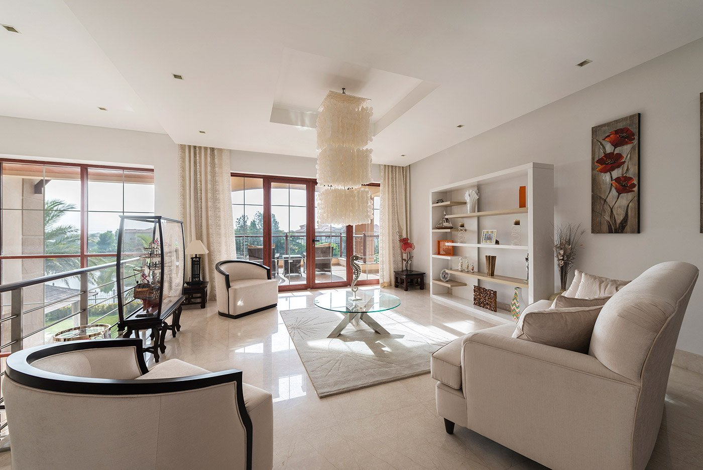 real estate photographer dubai