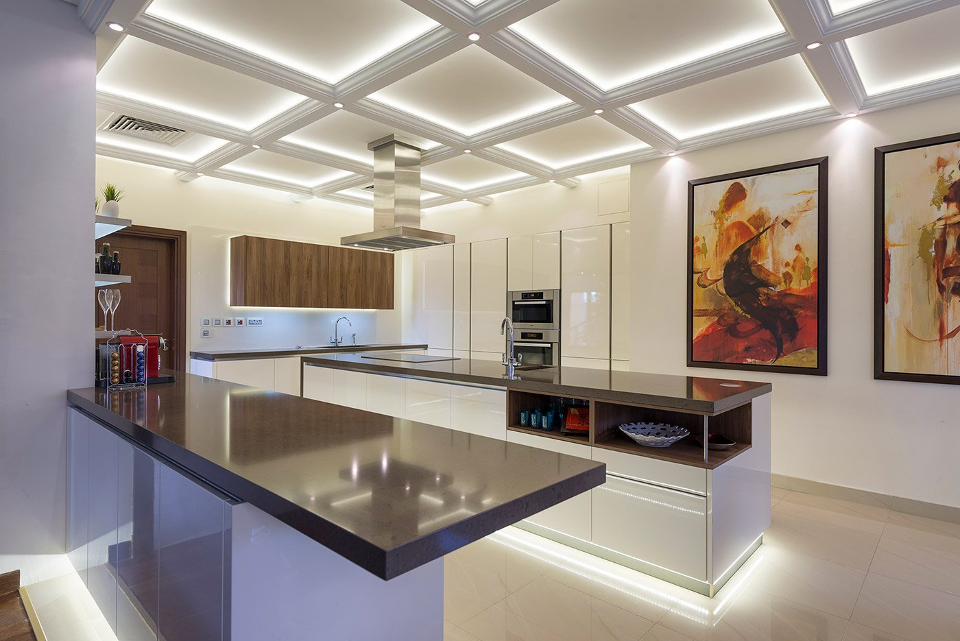 interior photographer dubai