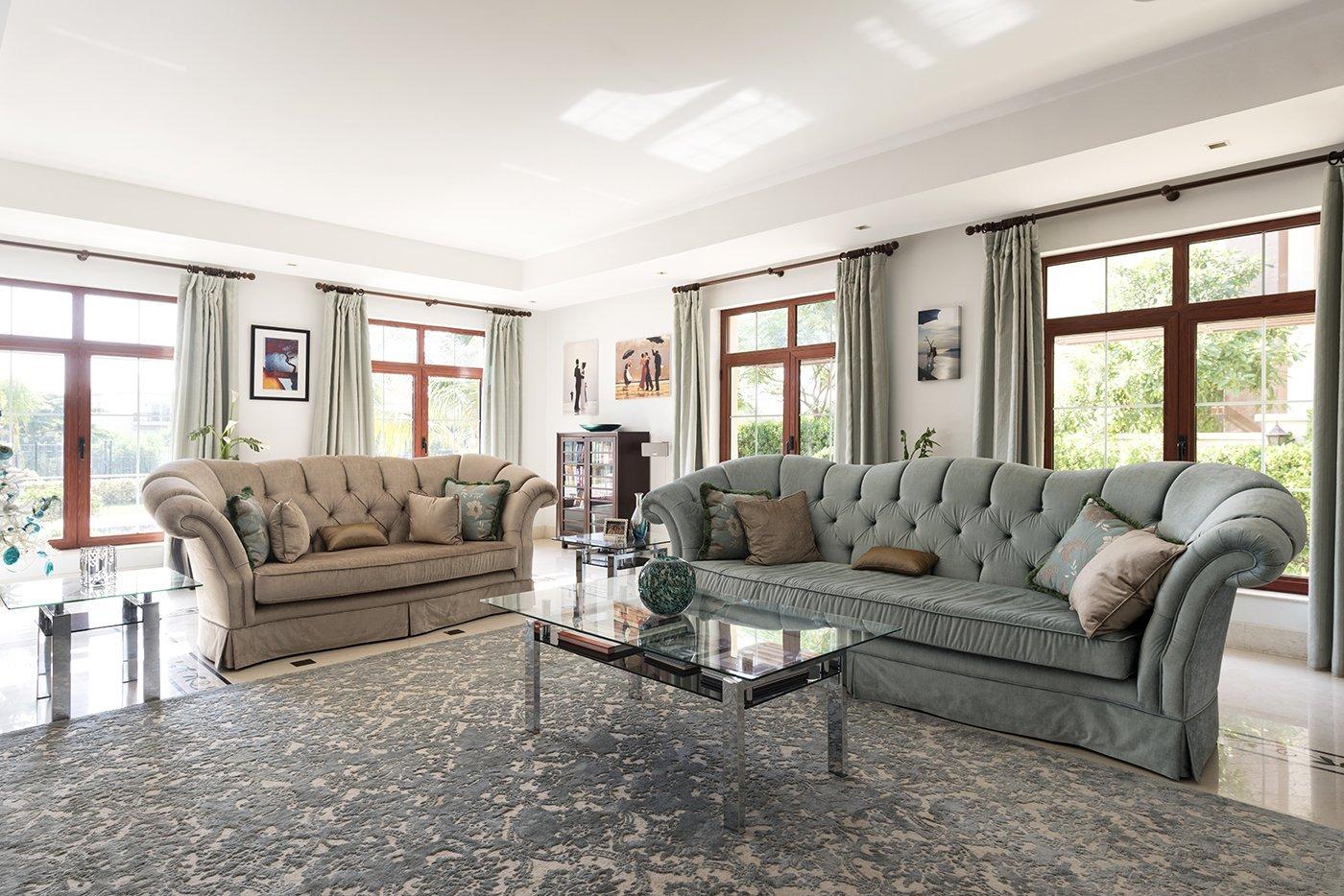 residential interior photography dubai interior photographer