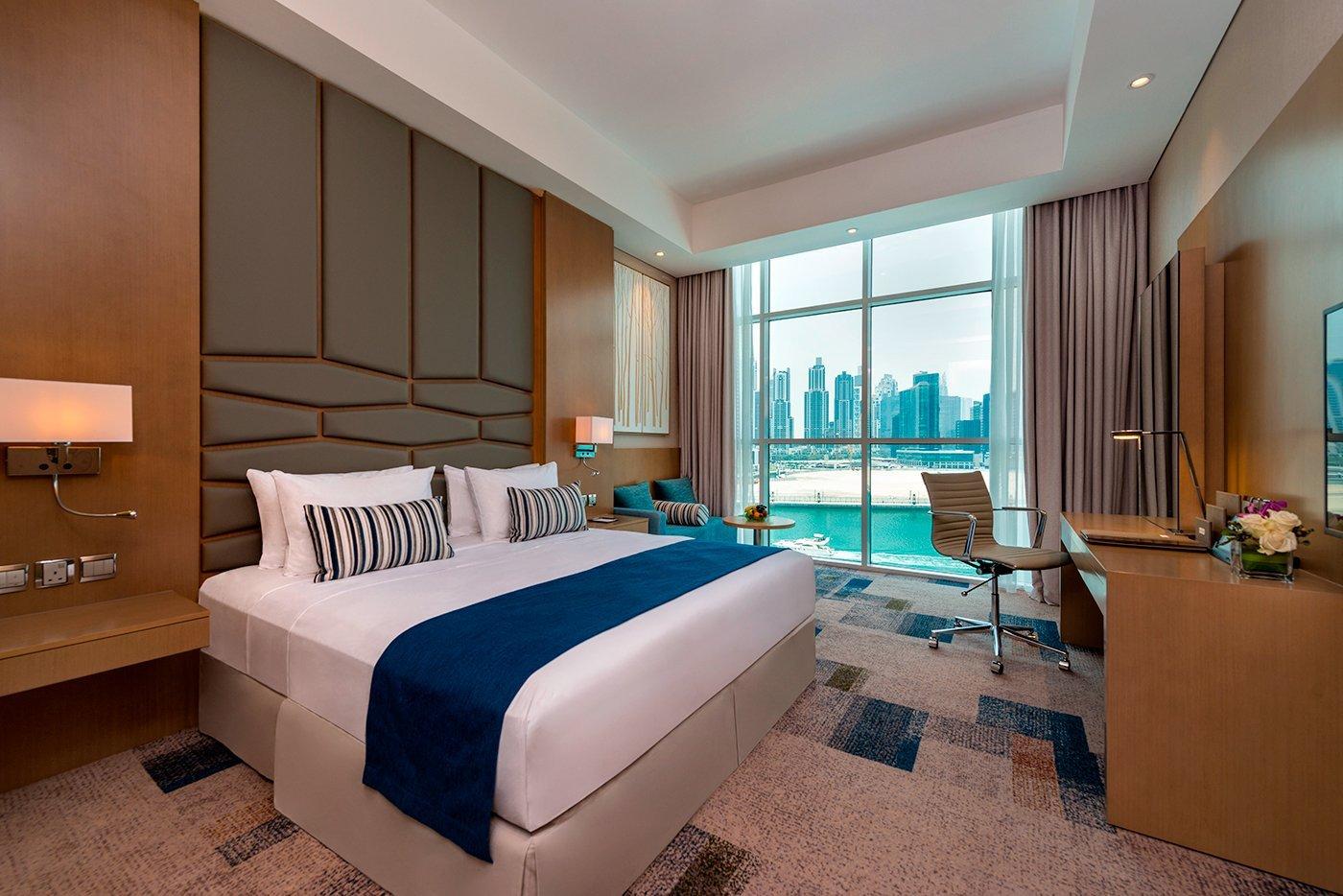 hotel photography dubai