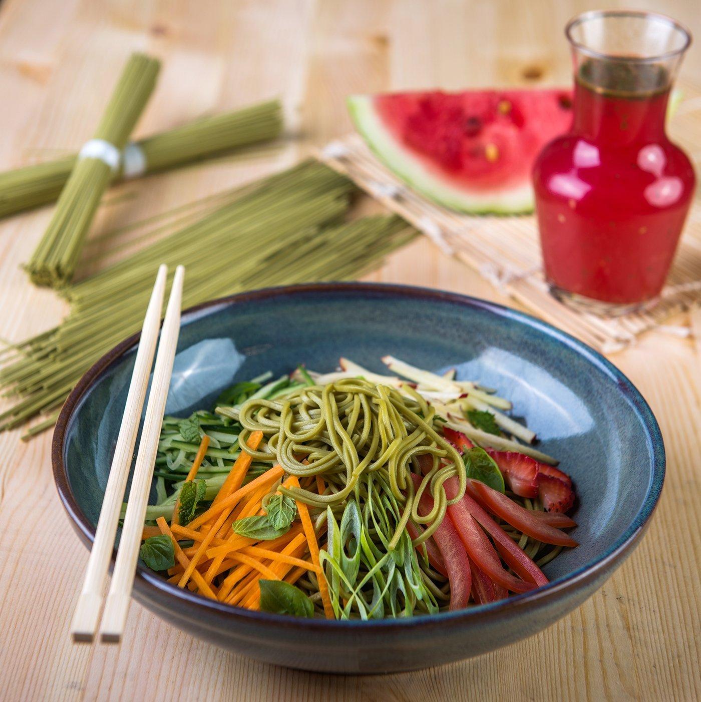 dubai food photographer